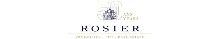 Agence Rosier