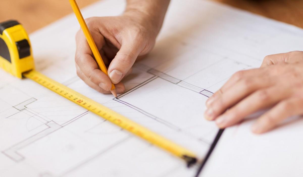 Franck dufour architecte opp de liens utiles agence - Un architecte ...