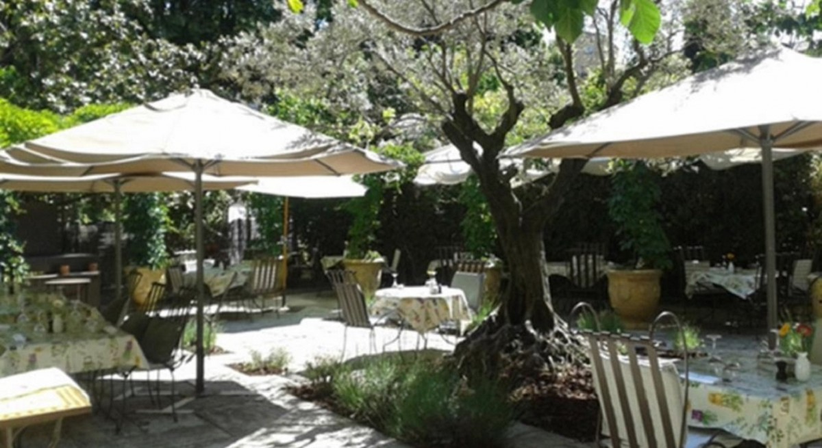 Le Moulin De Lourmarin H Tel Restaurant En Sud Luberon