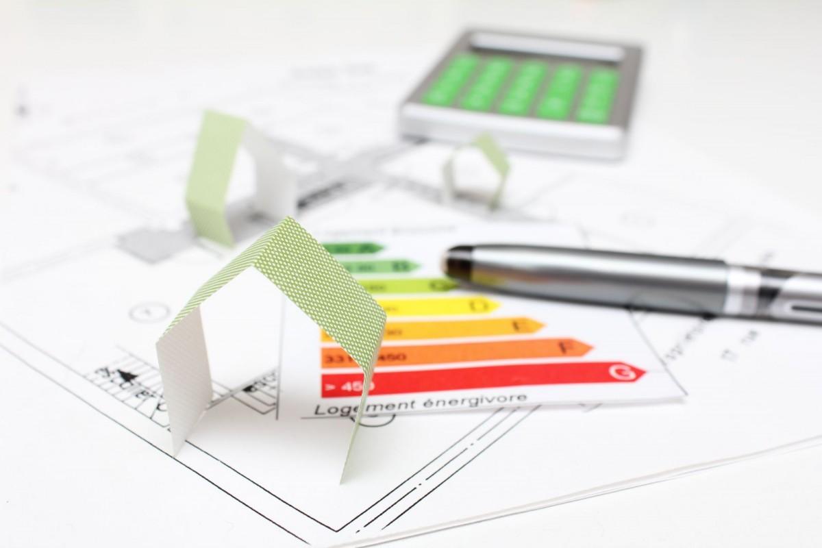 Diagnostics Immobiliers Agence Aptesienne Diagnostics