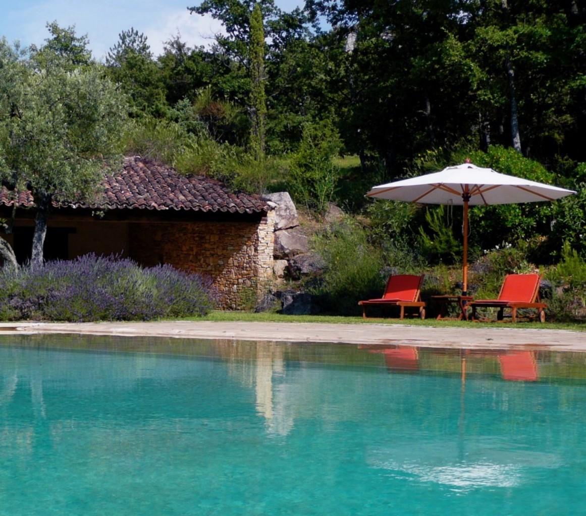 Provence home sitting conciergerie aix en provence et for Provence home