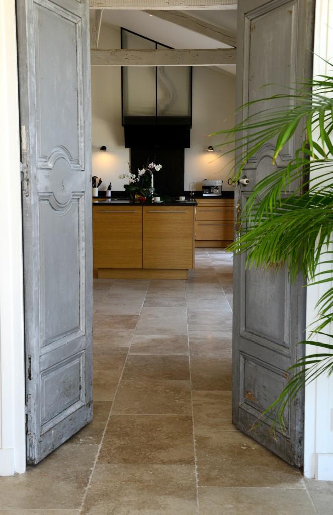 et pourquoi pas by john coustellet luberon liens utiles agence rosier. Black Bedroom Furniture Sets. Home Design Ideas