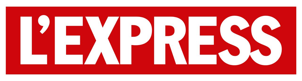 L'EXPRESS, un magazine d'information