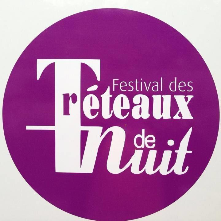 Les Trétaux de Nuit à Apt, spectacles estivaux en Luberon