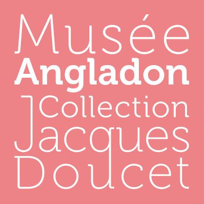 Le musée Angledon à Avignon