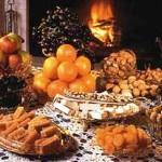 Venez passer UN NOEL EN PROVENCE et découvrir nos belles traditions