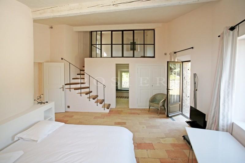location locations saisonnieres a louer pour des vacances reposantes en provence maison. Black Bedroom Furniture Sets. Home Design Ideas