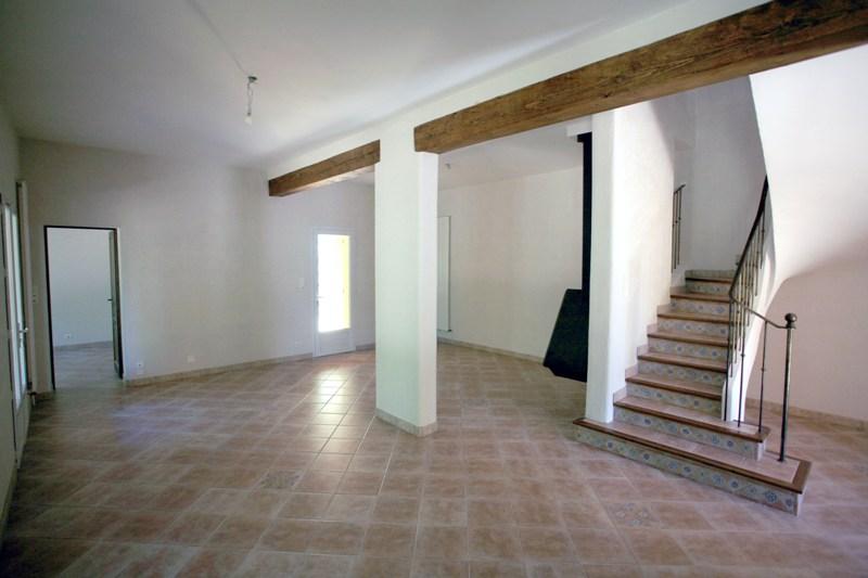 Agréable villa sur Saint Saturnin les Apt