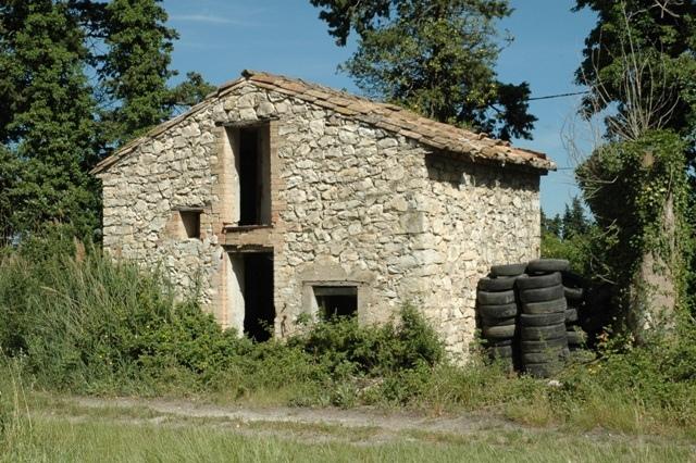 Propriété avec mas en Provence
