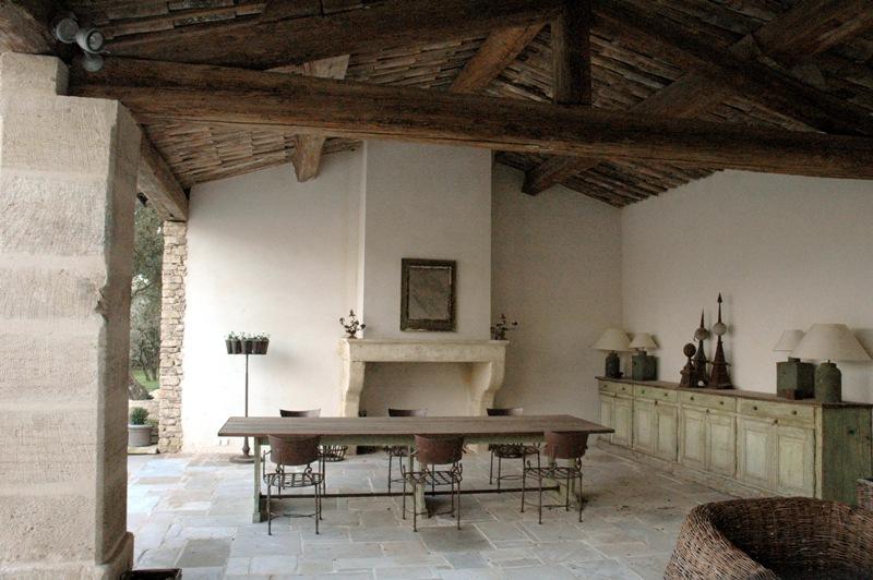 ventes maison vendre gordes dans le vaucluse agence rosier. Black Bedroom Furniture Sets. Home Design Ideas