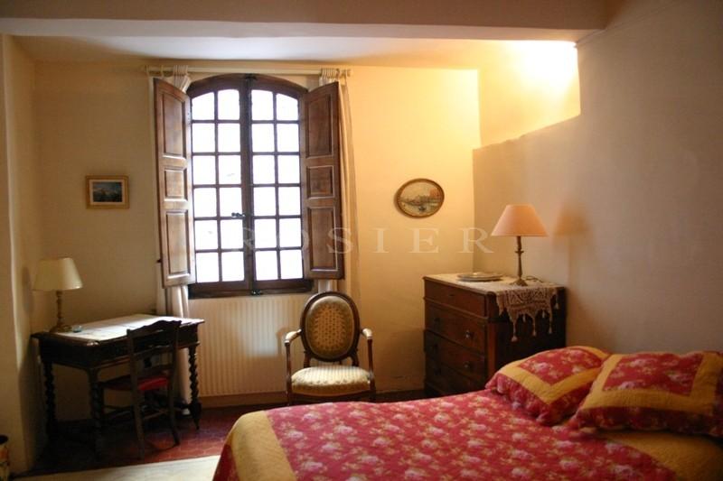 Maison de Village en Luberon