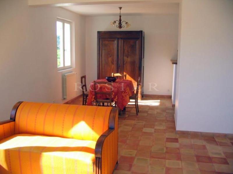 Villa Provençale avec piscine proche Luberon et commerces