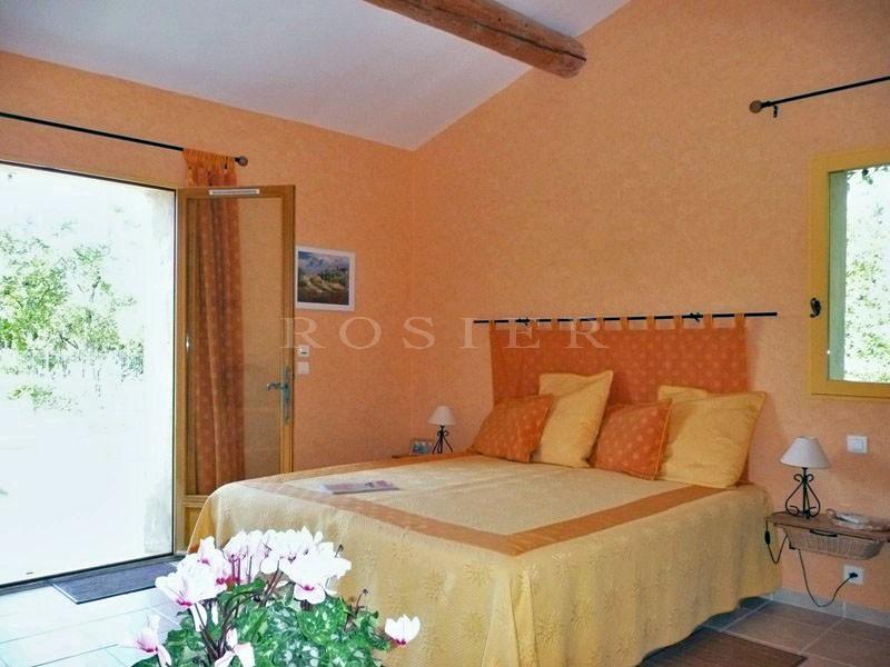 ventes maison en pierre en luberon avec possible chambres d 39 h tes agence rosier. Black Bedroom Furniture Sets. Home Design Ideas