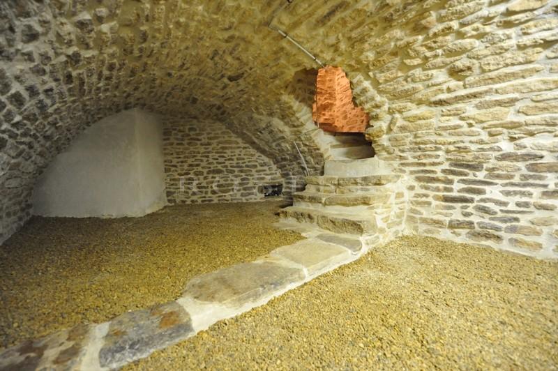 Maison de village en Luberon avec vue