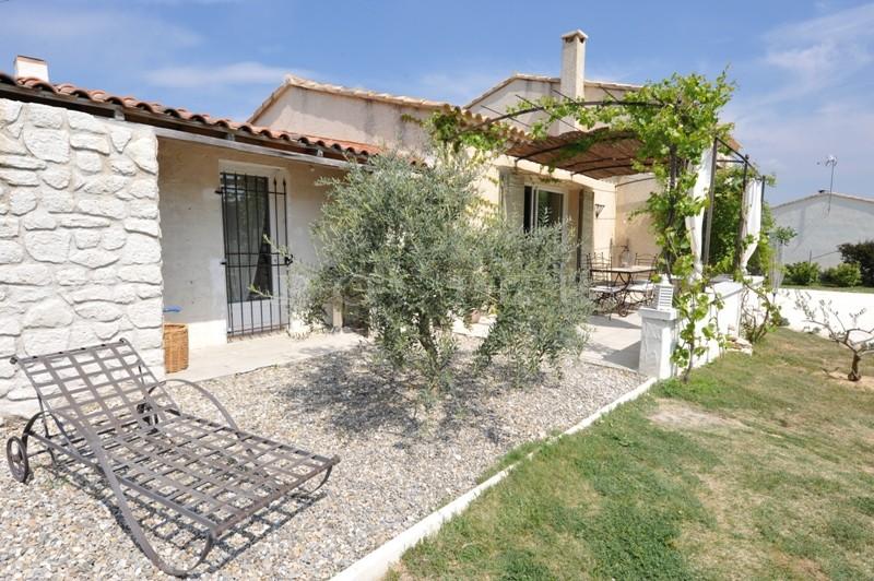 Maison avec piscine en vente en Provence