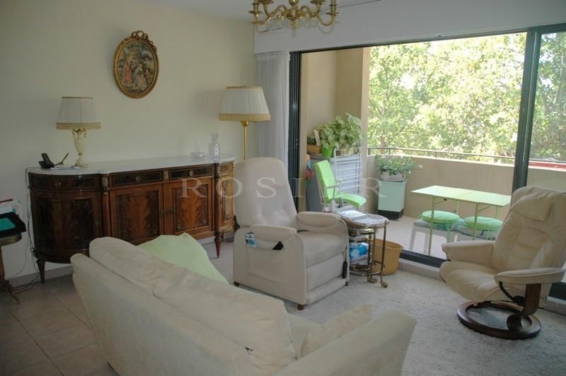 Luberon sud, au coeur du Pays d'Aigues et au centre de l'un des plus beaux villages de France, appartement de standing avec terrasse,  à vendre