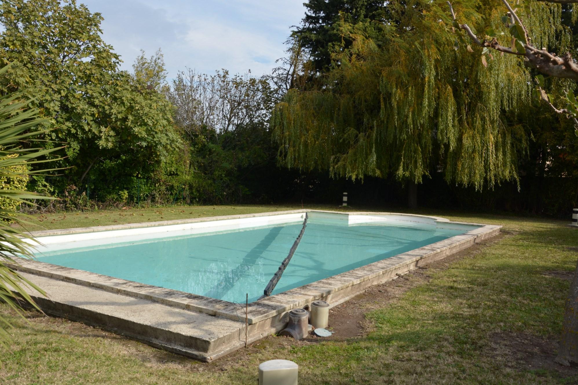 Maison avec piscine à le vente en Provence