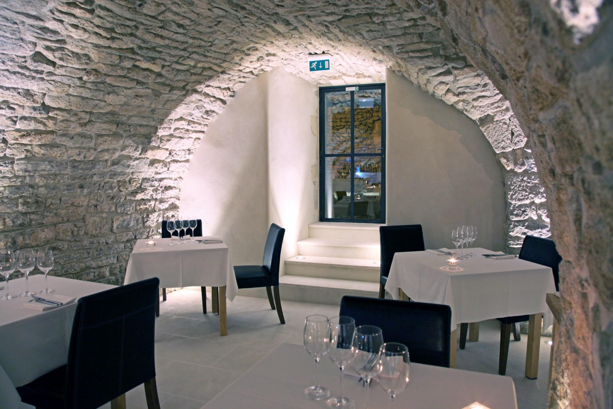 Maison de village rénovée à vendre en Luberon