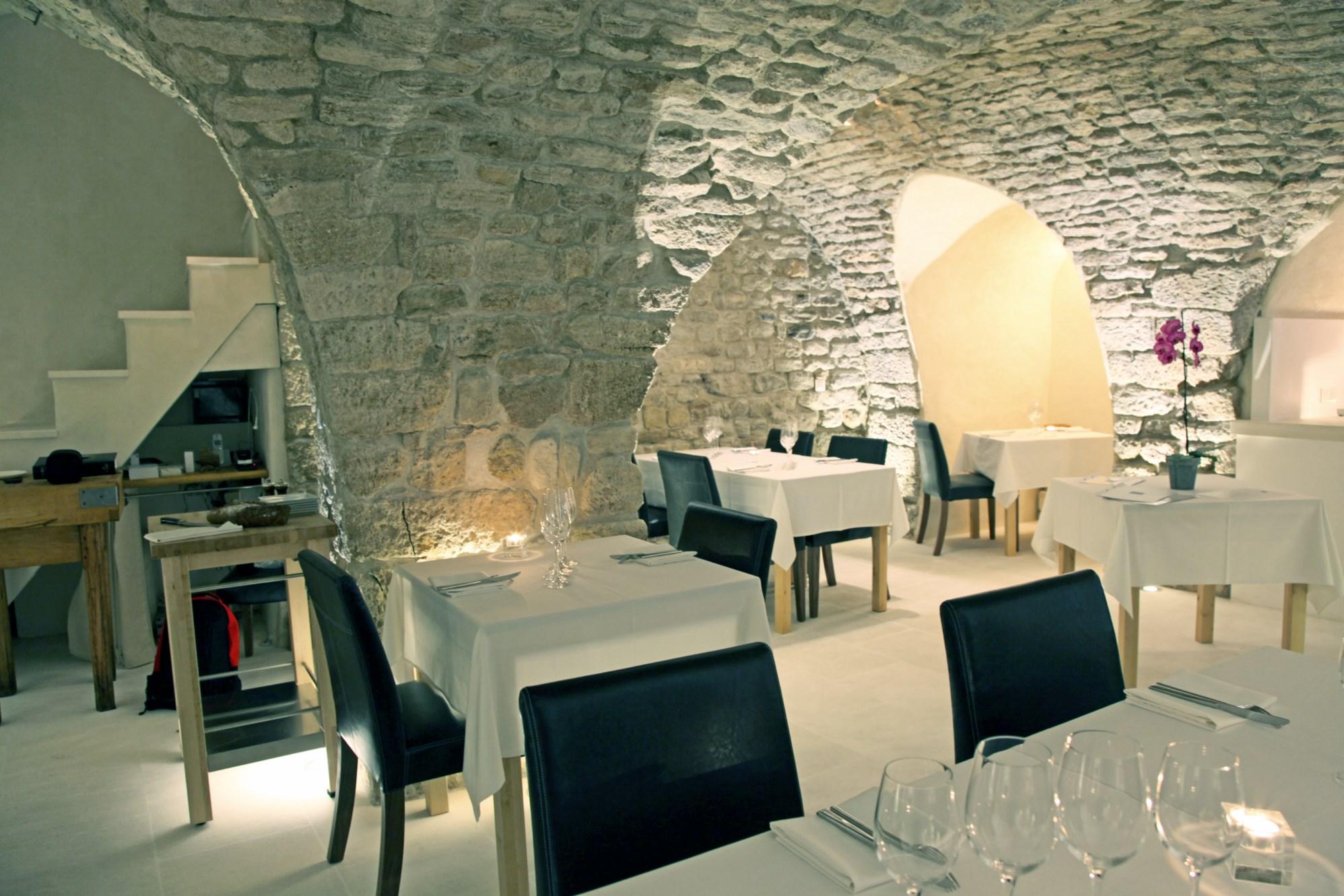Maison de village rénovée à vendre en Provence