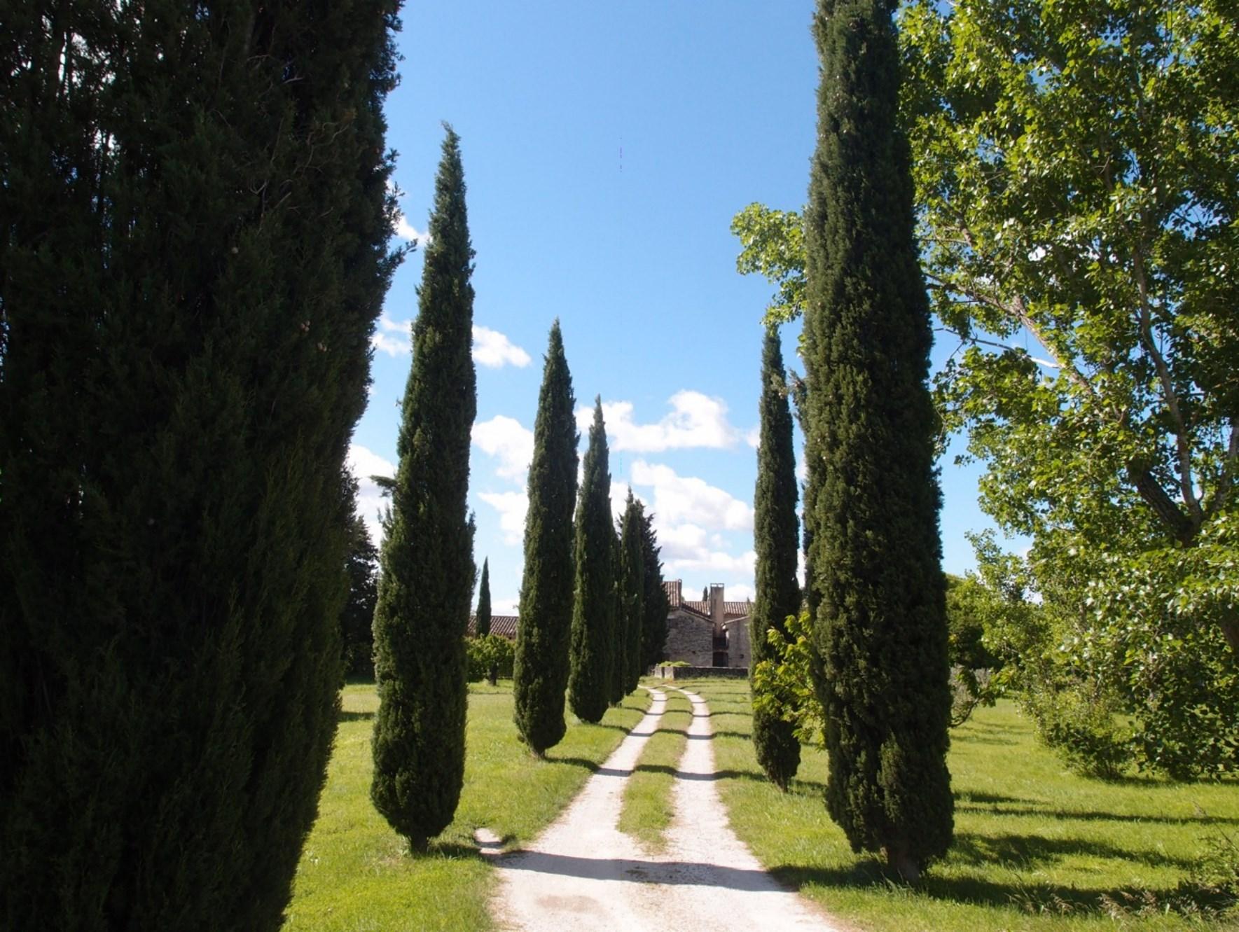 ferme à acheter Luberon Provence
