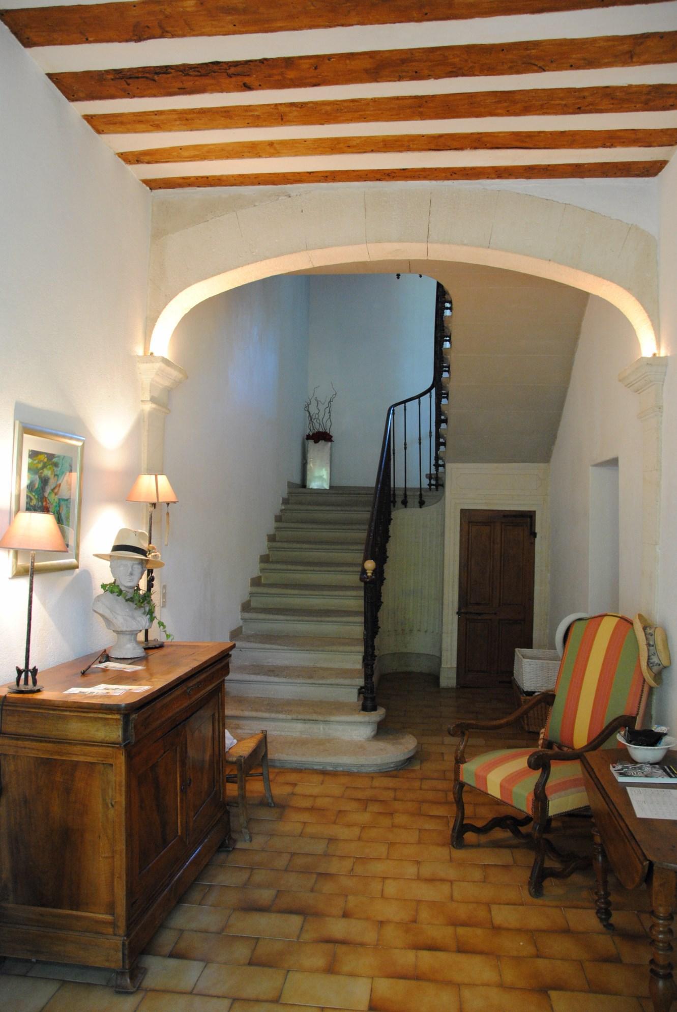 Belle propriété à vendre Pays des Sorgues Provence