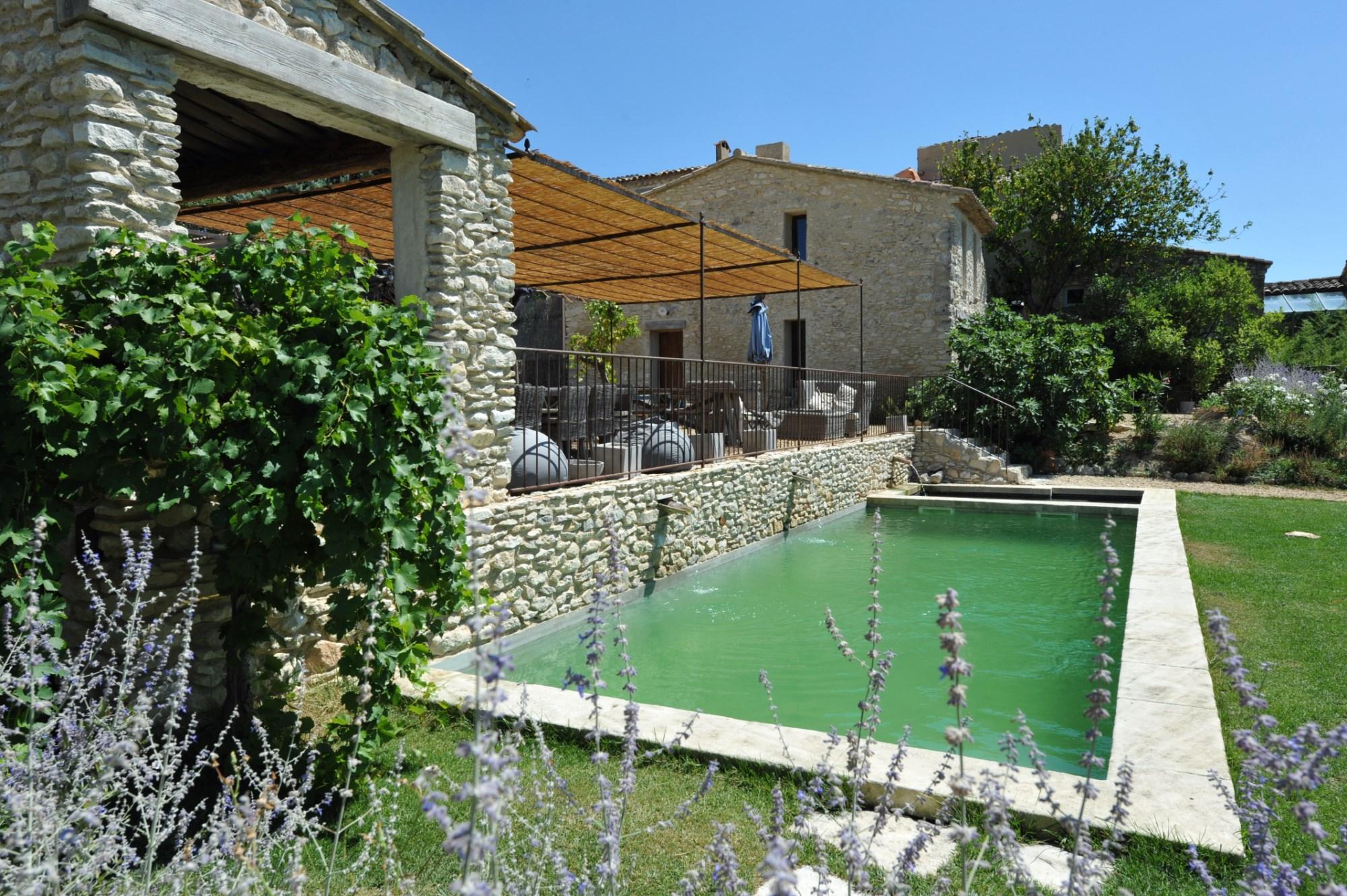 Salle de bain ancienne a vendre for Ancienne lorette piscine