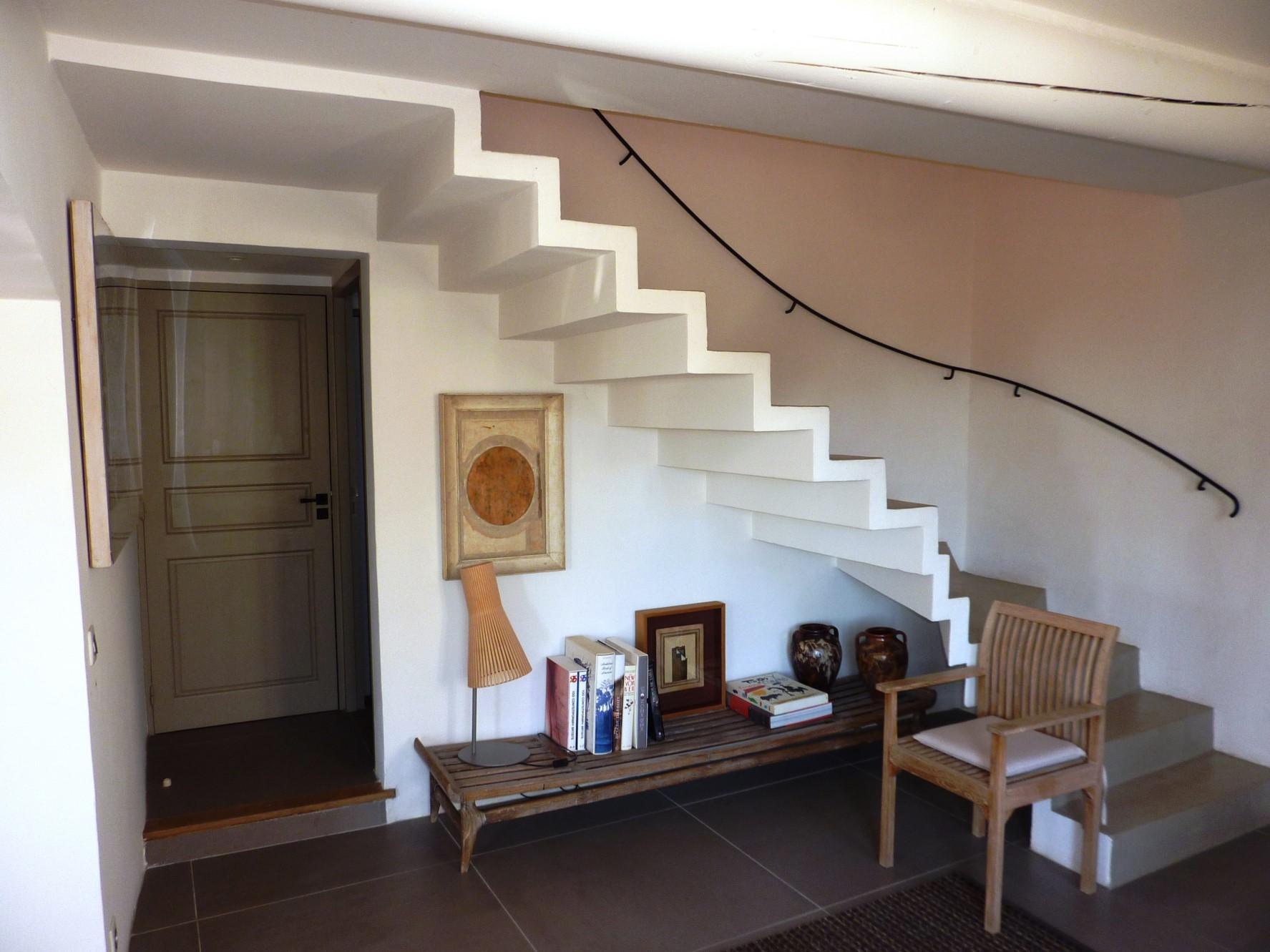 Gordes - exceptional property