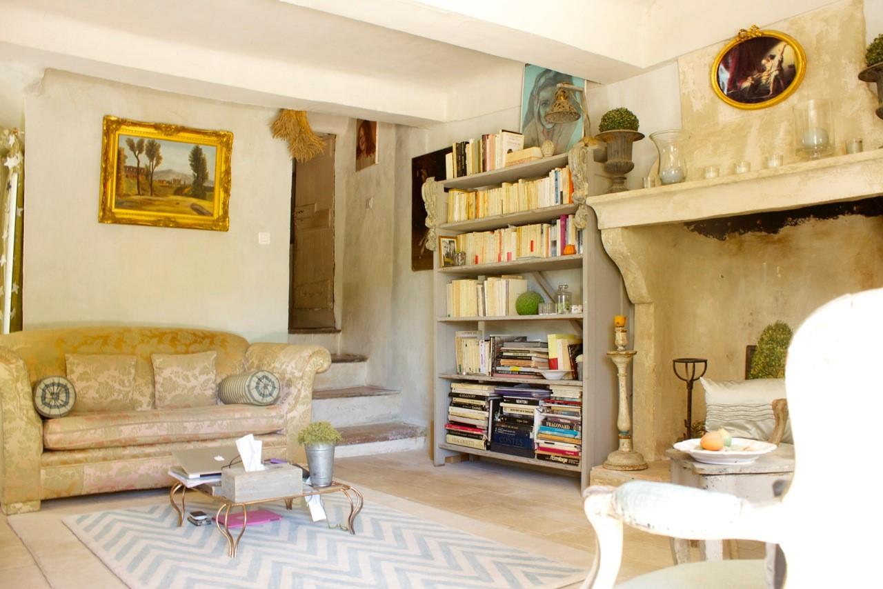 Belle maison de hameau entièrement rénovée à vendre