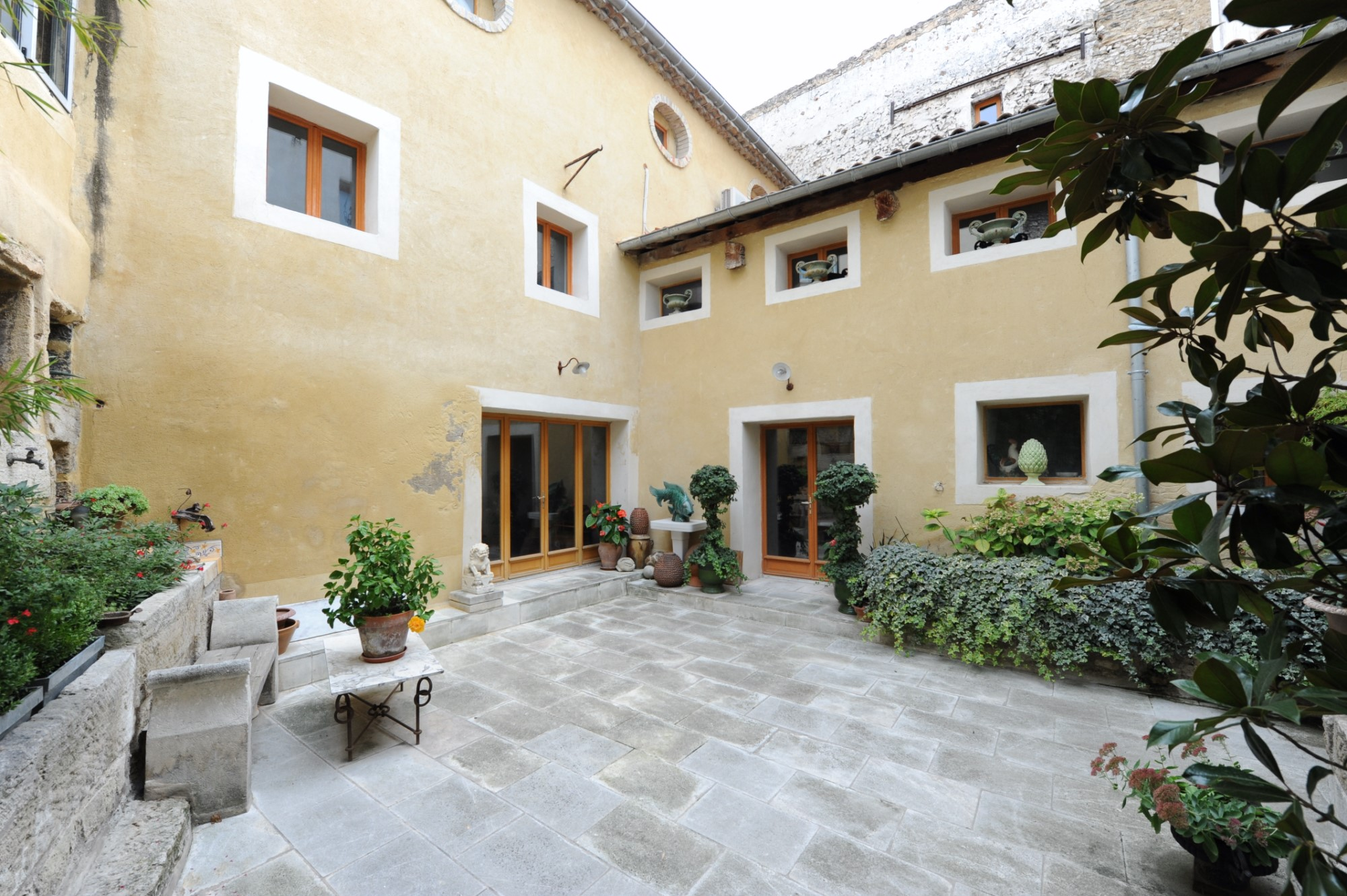House for sale Agence Rosier