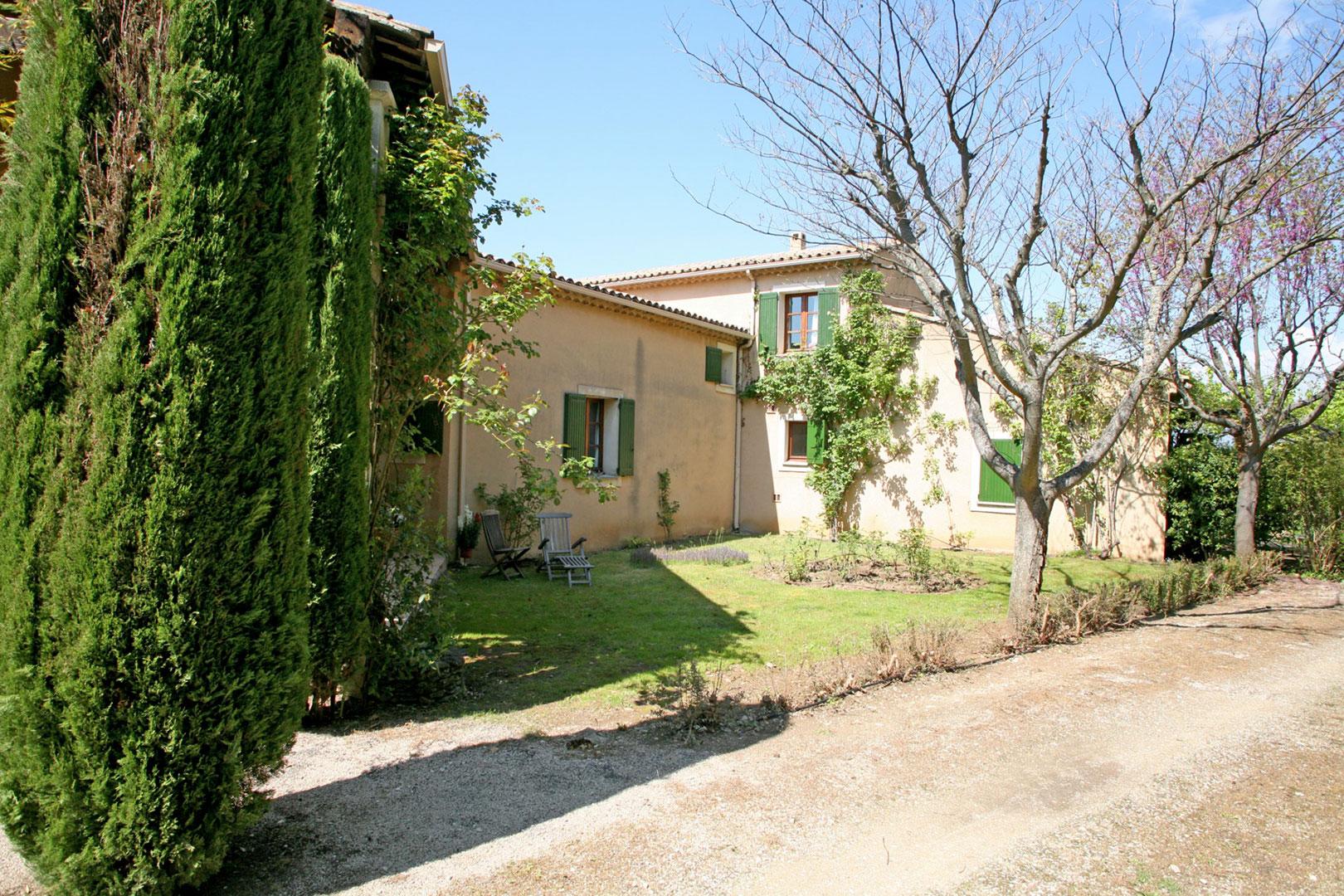 Maison avec piscine avec vues à vendre en Provence