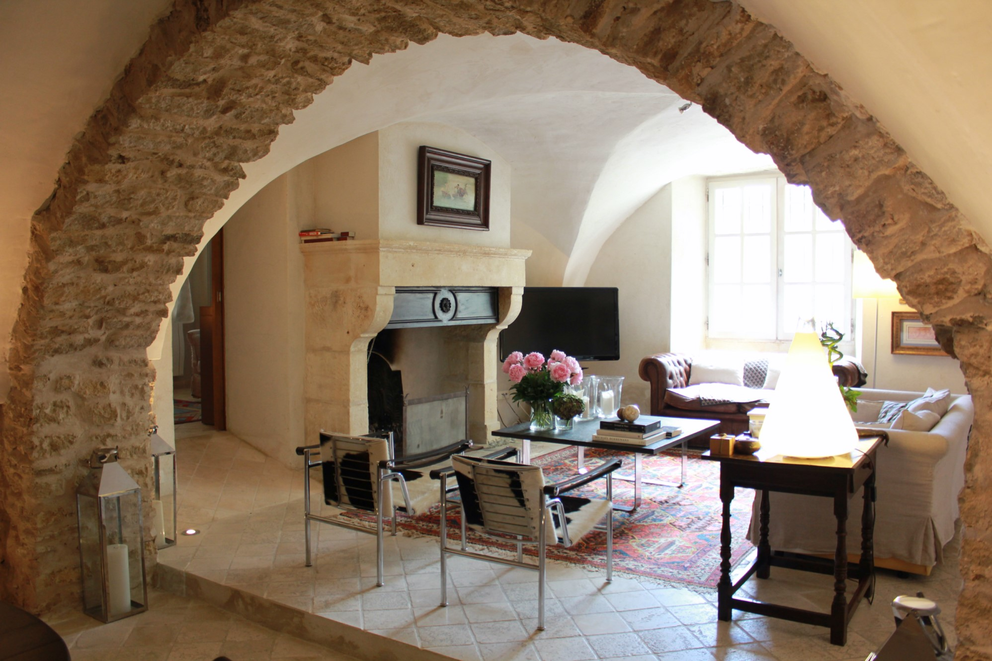 Mansion house for sale in Provence
