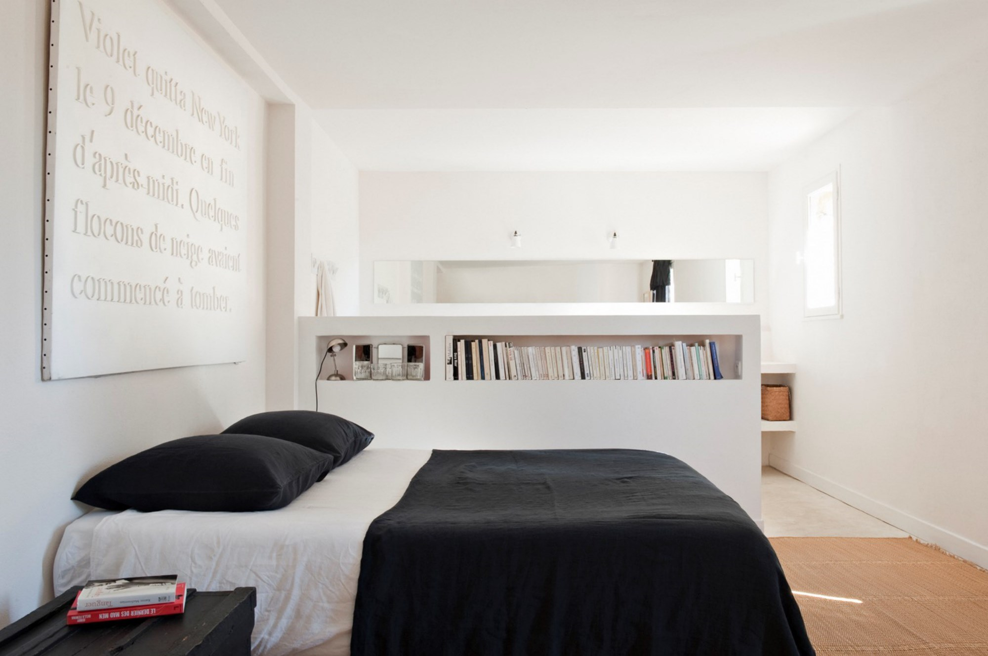Ventes maison de charme avec int rieur contemporain vendre en luberon agence rosier - Photos d interieur de maison ...
