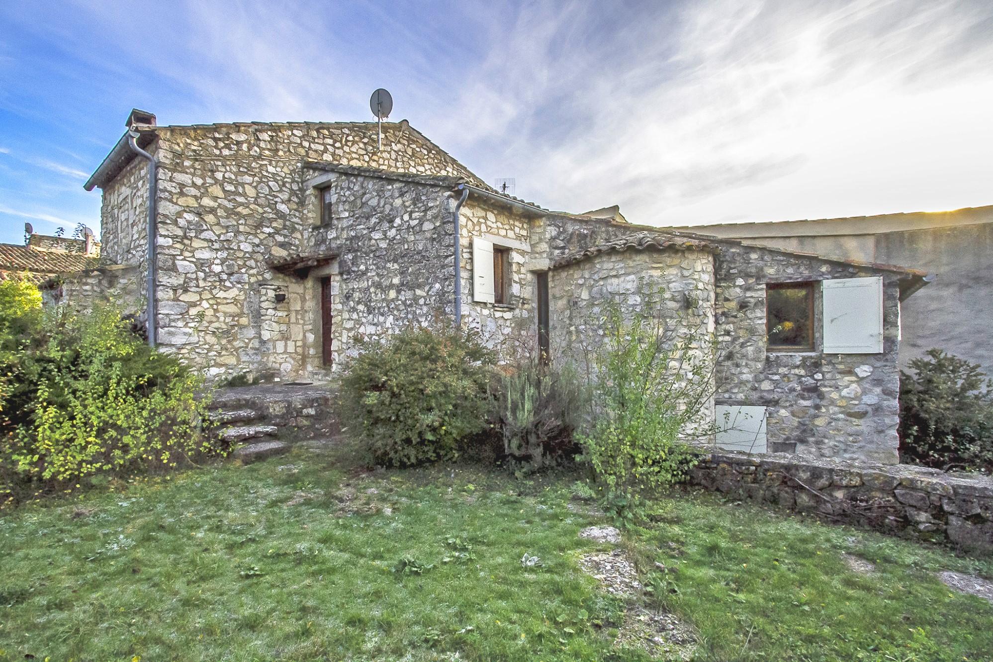 Maison de hameau à vendre par ROSIER