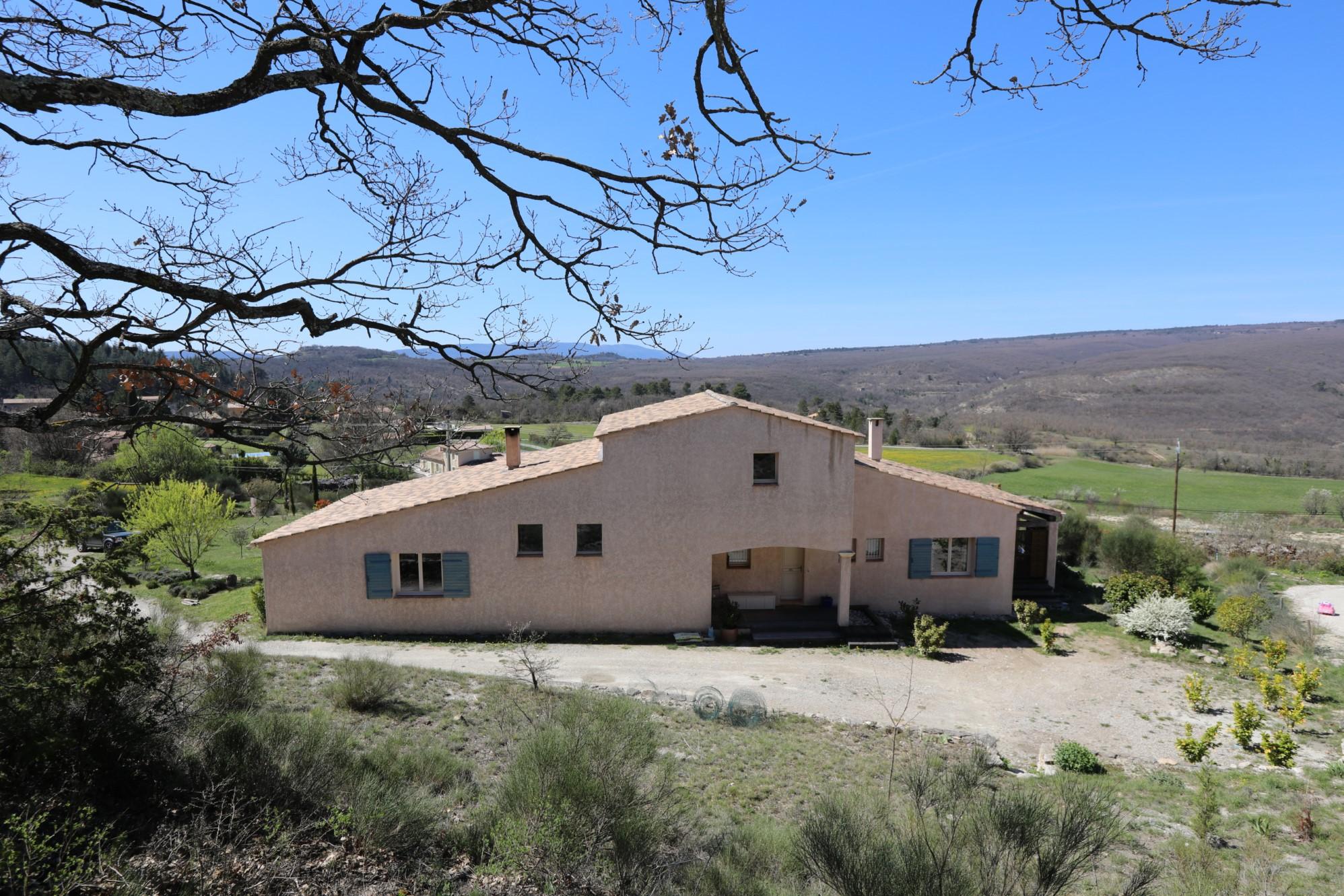 Maison à vendre sur Saint-Michel L'Observatoire