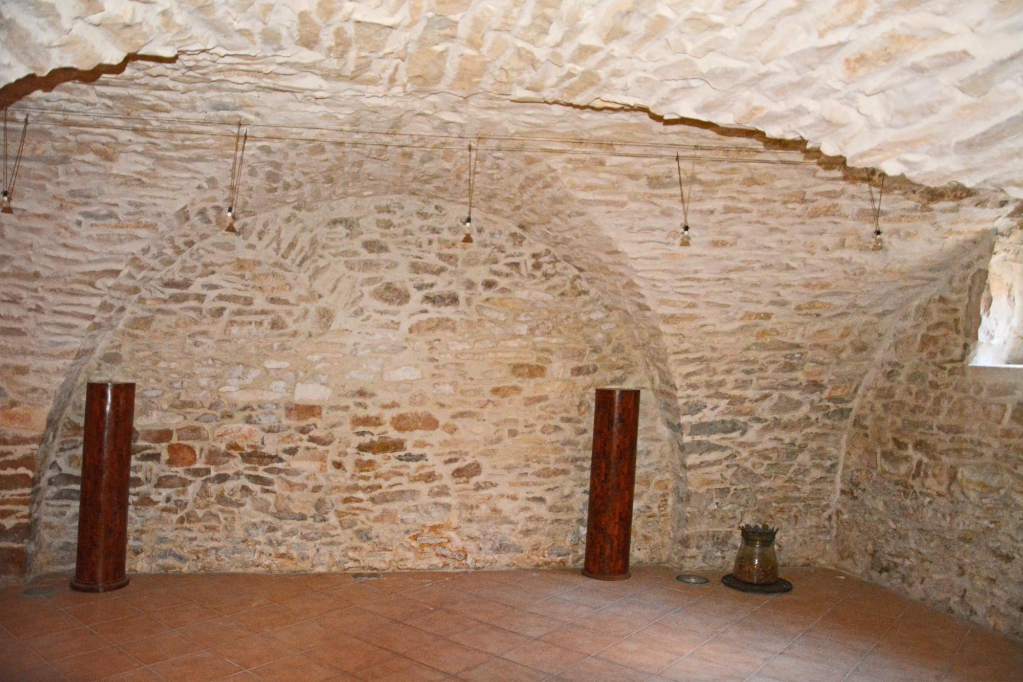 Charmante maison de village à vendre proche d'Avignon et de Tavel