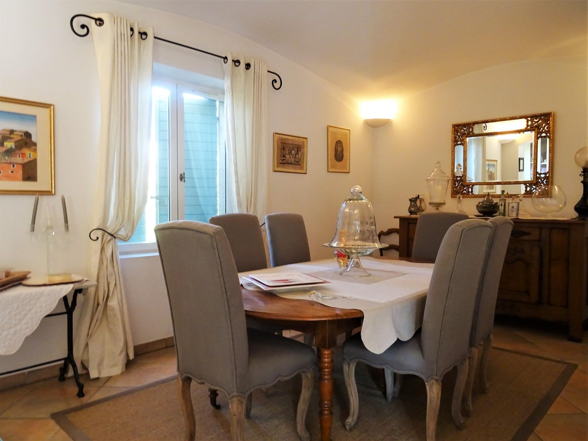 Avignon - Belle maison de plain-pied dans un écrin de verdure