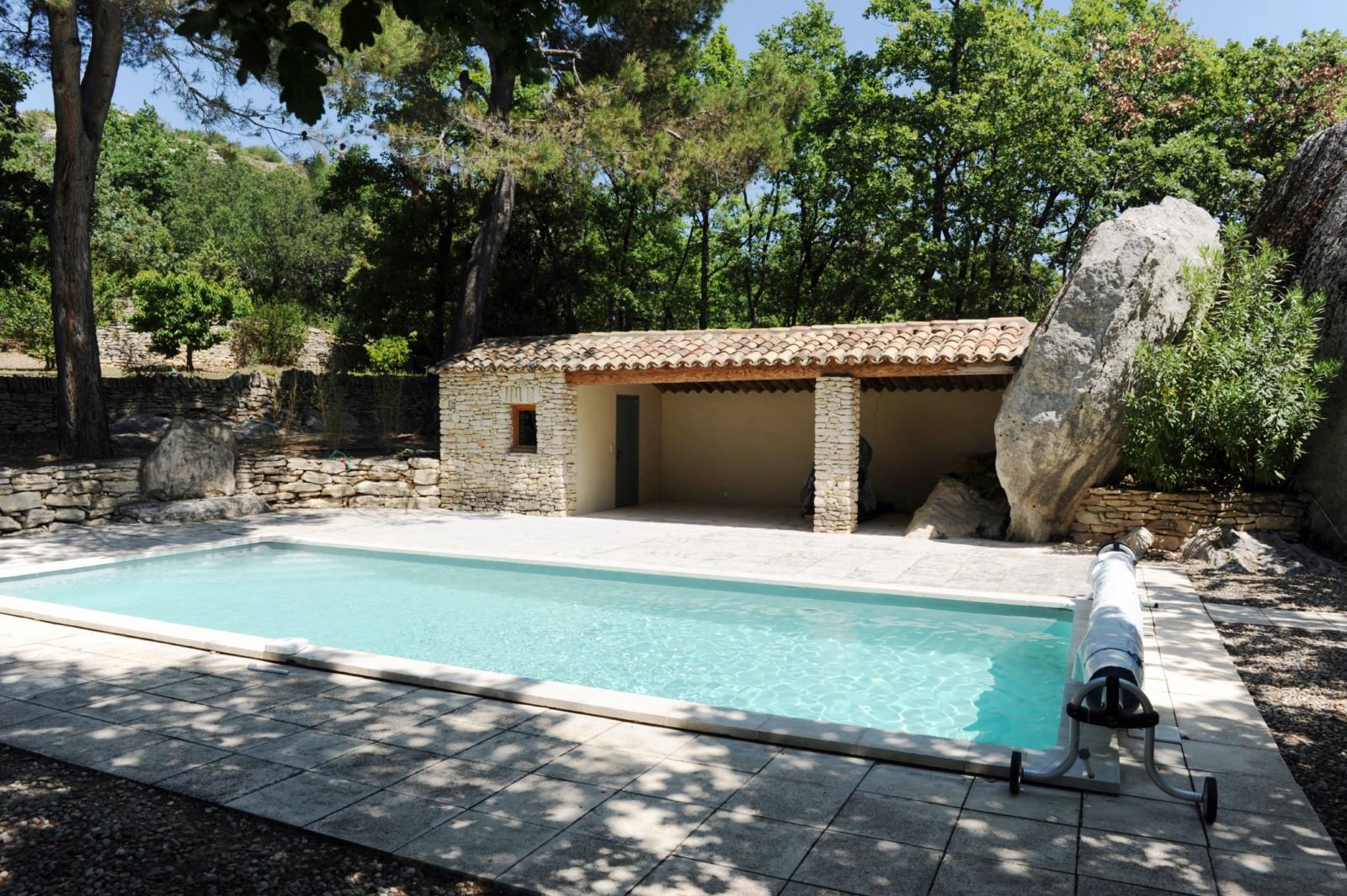 Location locations saisonnieres a louer pour vos vacances en luberon superbe maison - Location maison pour film tournage ...