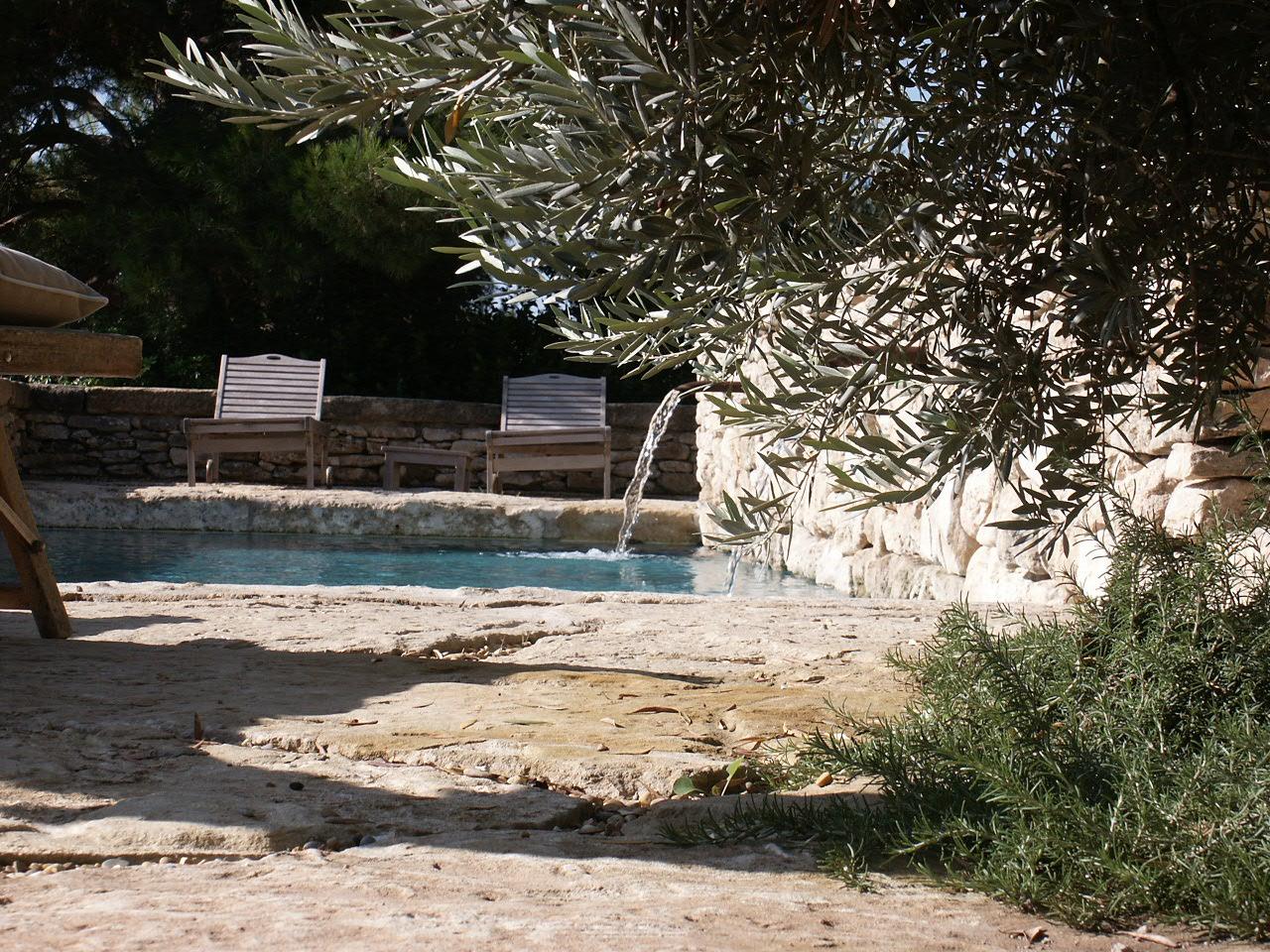Agence immobili re pour locations de vacances haut de for Agence pour location