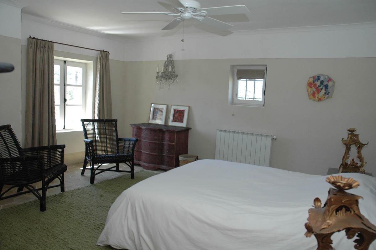 Confortable maison à louer