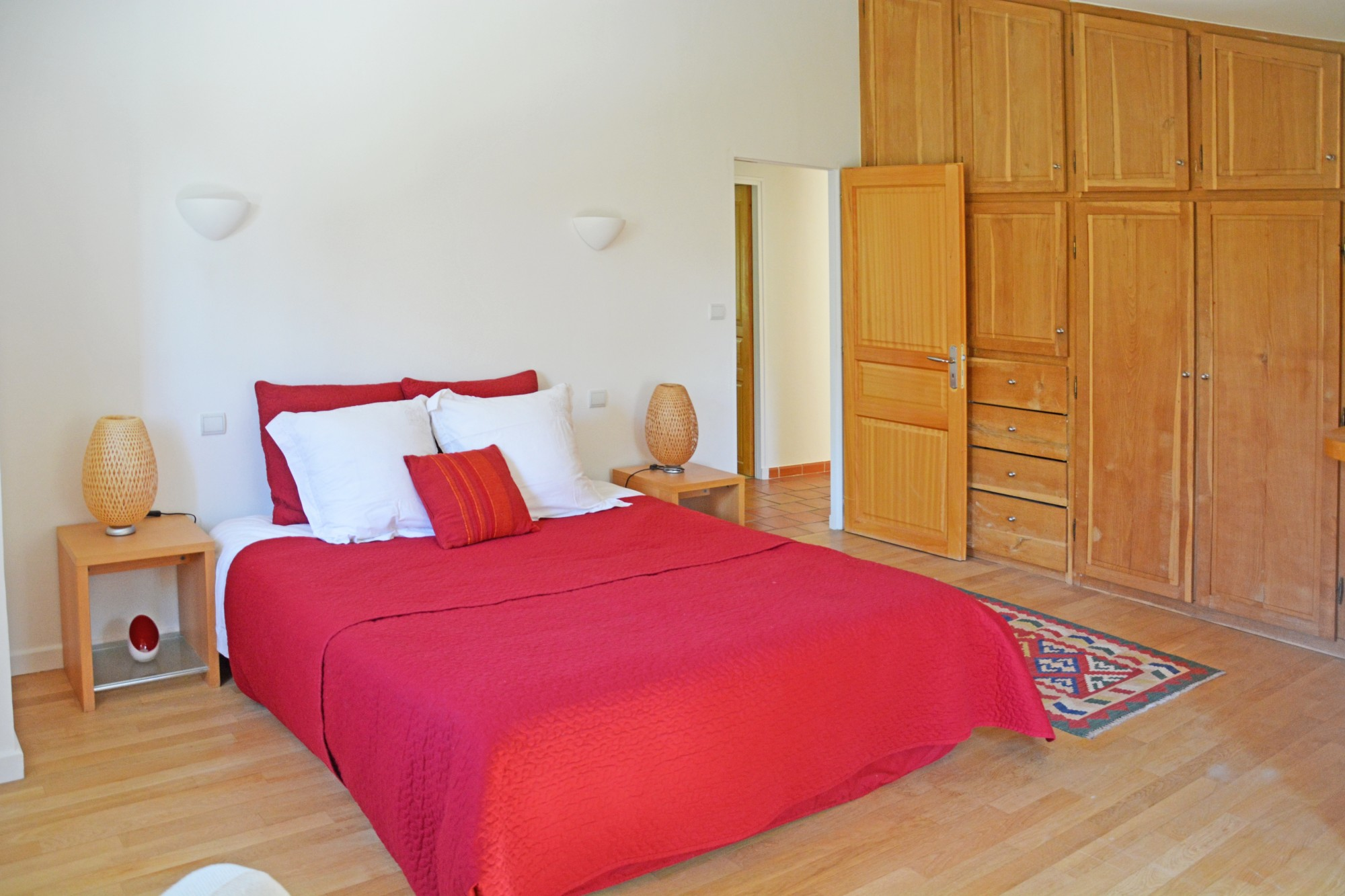 Maison 5 chambres a louer elegant maison 5 chambres a for Site location chambre