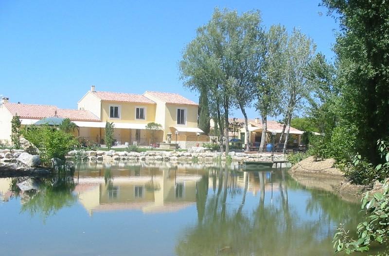 Ventes Provence, entre Avignon et le Luberon, à vendre ...