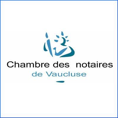 Partenaires et adresses utiles dans l 39 immobilier en - Chambre des metiers du vaucluse ...
