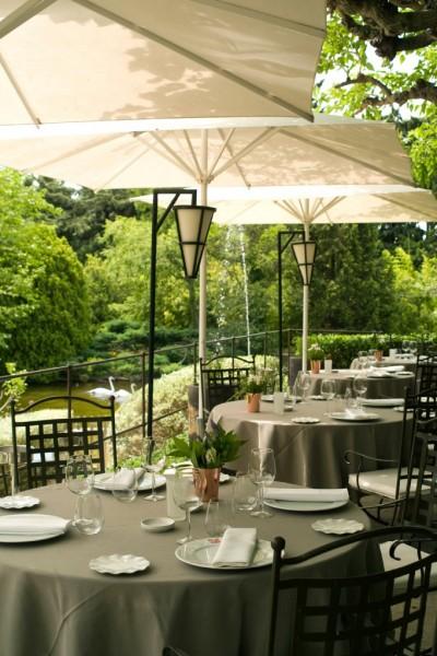 Flâner dans les beaux jardins de Provence