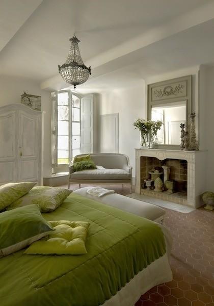 nathalie vingot mei d coration et am nagement d 39 int rieur liens utiles agence rosier. Black Bedroom Furniture Sets. Home Design Ideas
