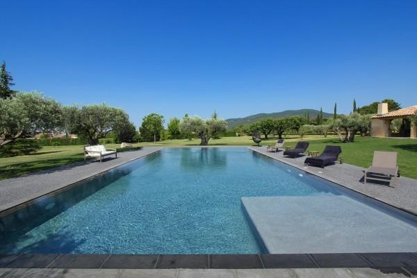 diffazur piscines en provence liens utiles agence rosier. Black Bedroom Furniture Sets. Home Design Ideas