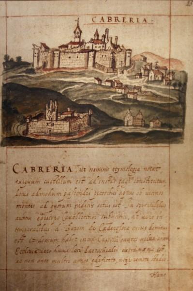 Cabrières d'Avignon