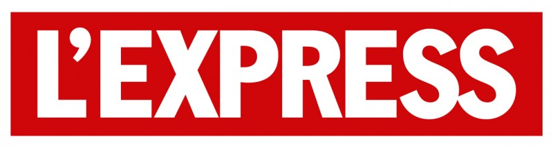 L'EXPRESS, un magazine d'information