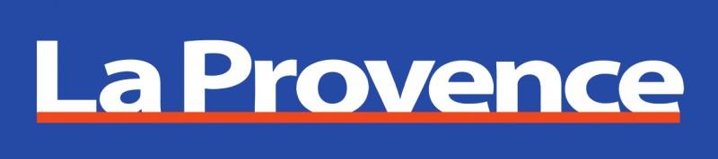Le journal de la provence la provence agence rosier - Journal le provencal ...