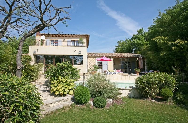 Ventes maison avec piscine en bordure d 39 un village perch for Piscine mortagne au perche