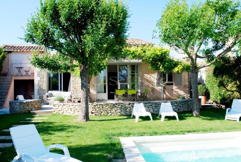 Ventes en vente proche d 39 un des plus beaux villages for Maison jardin piscine